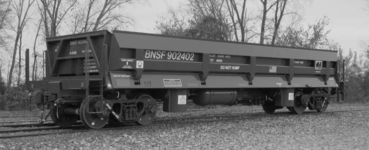 BNSF 902402 735 X 300